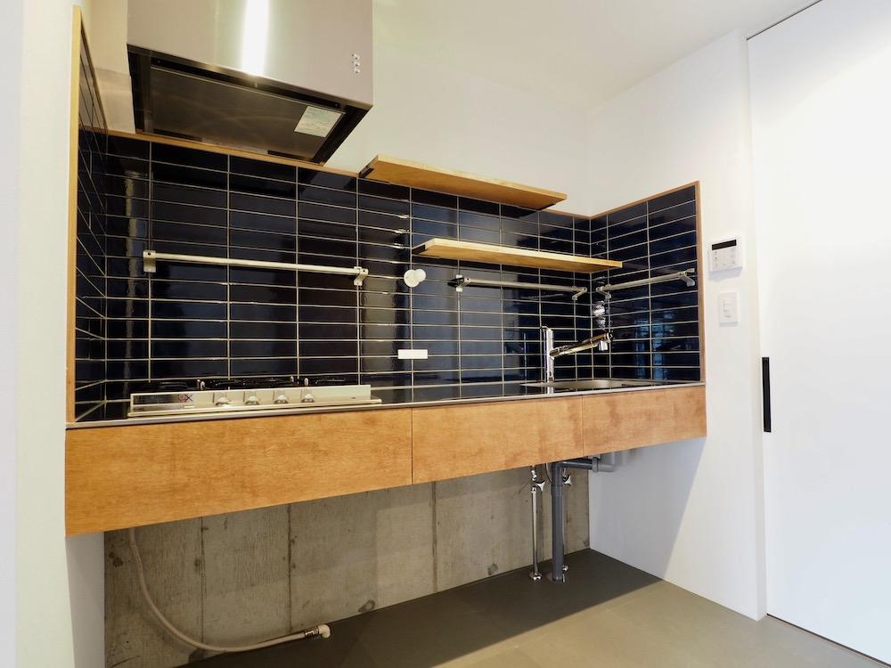 4O様邸マンションリノベーション,内装工事,リノベ,DIY,大工,施工,工事会社,水回り,洗面所,洗面台